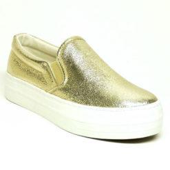 Γυναικεία Sneakers & Casual