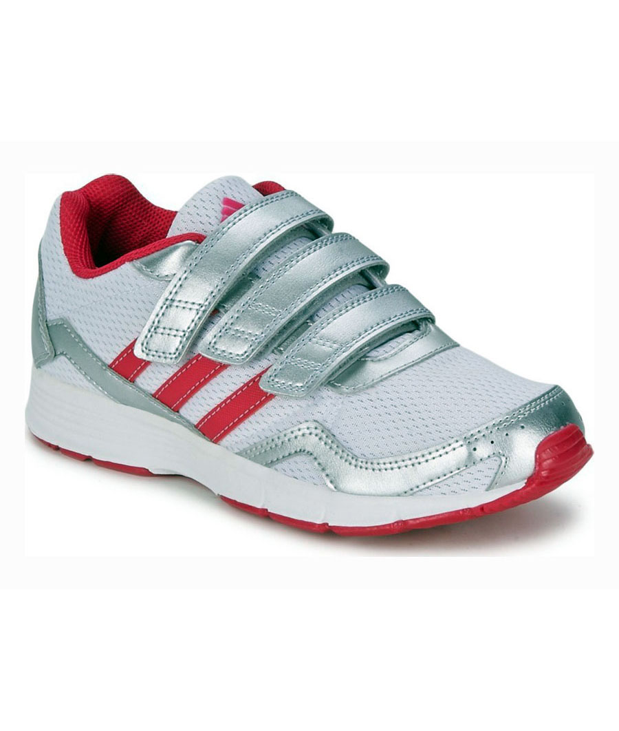 outlet store 75116 86379 Adidas Cleaser 2 CF K