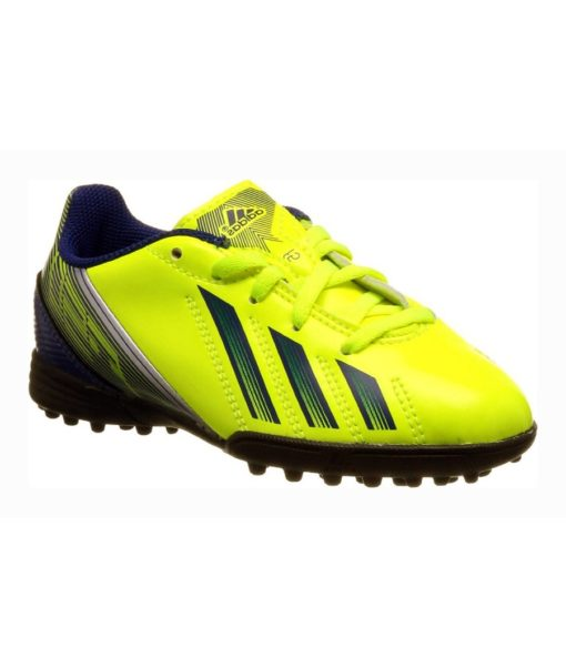 adidas g95027_2