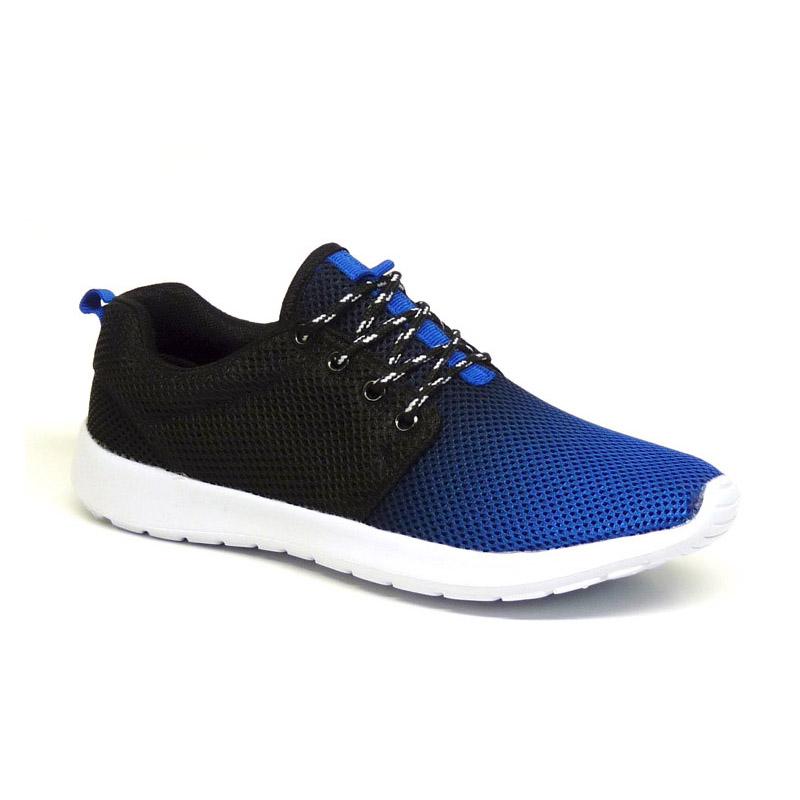 d039810df07 Ανδρικό Πάνινο Sneaker 47 - Κοκορίκο Shoes
