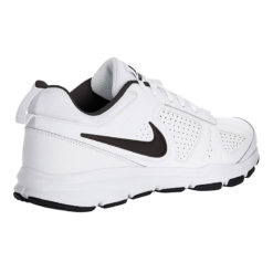 3bd8190133b Ανδρικα Αθλητικα - Κοκορίκο Shoes