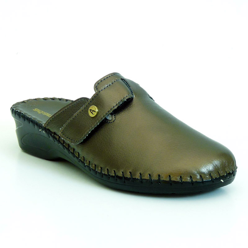 Adam S Shoes Ipanema