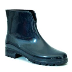 Γυναικεια Μποτάκια - Κοκορίκο Shoes 32b46872863