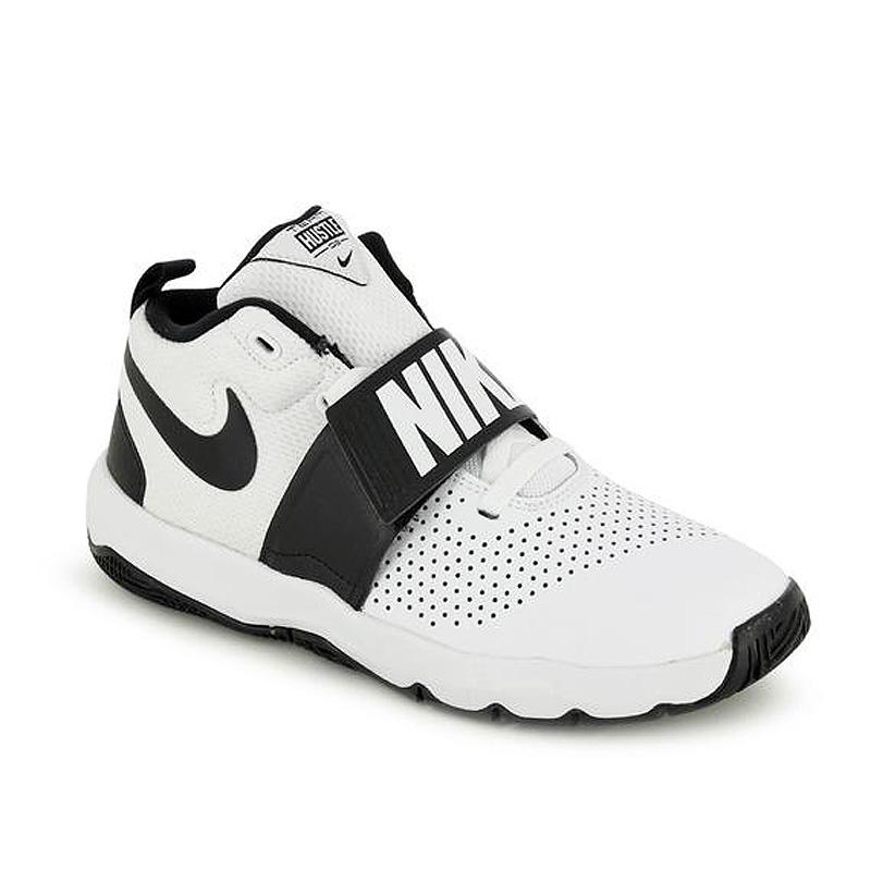 Μποτάκια για Αγόρια - Κοκορίκο Shoes ba7e976f3d8