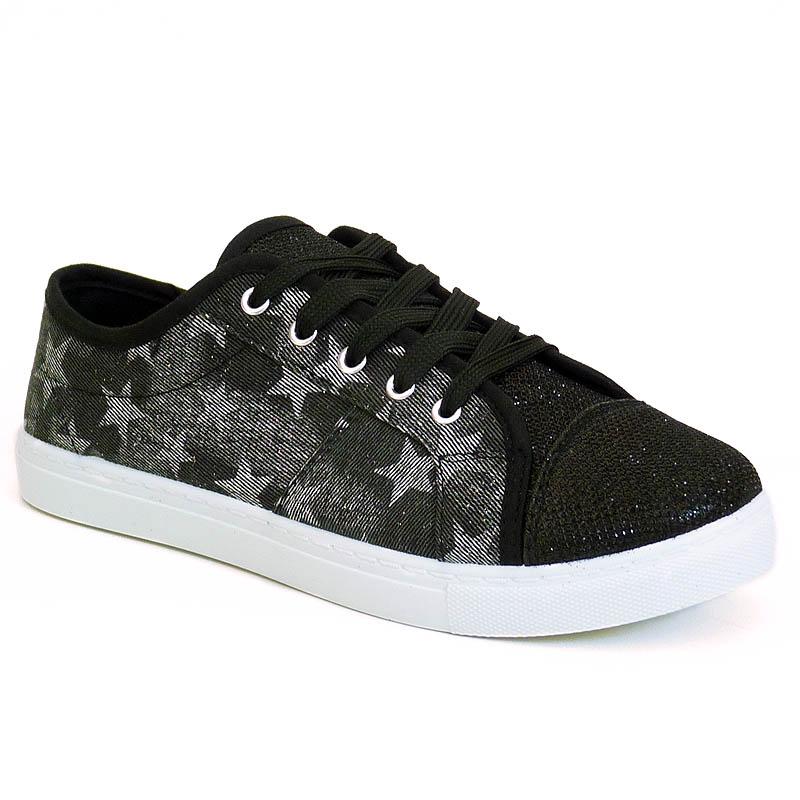 ccc5528493b Γυναικεία/Γυναικεία Sneakers & Casual