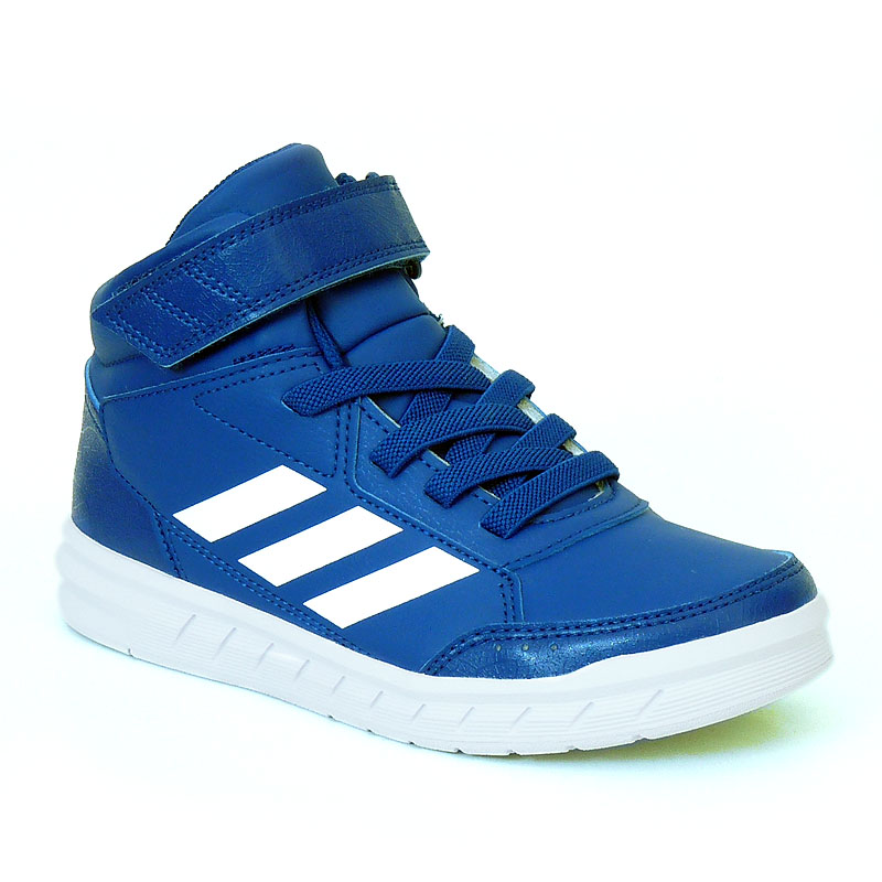 f88157e9657 Παιδικά/Για αγόρια. Adidas AltaSport Mid ...