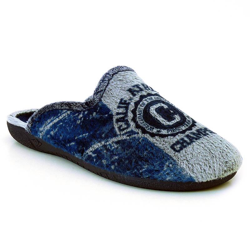 Παντόφλα Adam s Shoes 18509 b888bf4700d