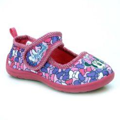 Παιδικά Για κορίτσια Παντόφλες για Κορίτσια cdc83271e41