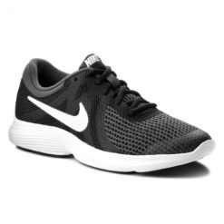 Αθλητικά Παπούτσια · Nike Downshifter 8. €59.90. Quick View 72cfaa80d34