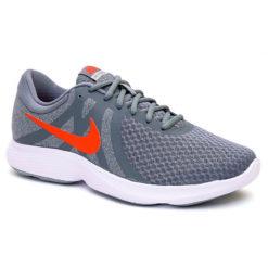 Οικονομικά παπούτσια ποιότητας - Κοκορίκο Shoes df32fe94ed8
