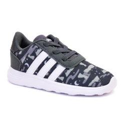 Οικονομικά παπούτσια ποιότητας - Κοκορίκο Shoes 48ef349cdb8