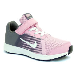 24c8e1754dd Παιδικά Παπούτσια- Κοκορίκο Shoes