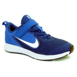 d56f5631699 Παιδικά Παπούτσια- Κοκορίκο Shoes