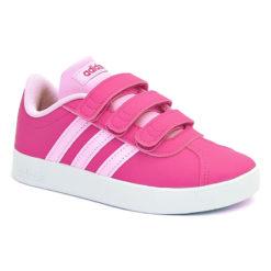 766d62e431d Αθλητικά & Casual για Κορίτσια - Κοκορίκο Shoes